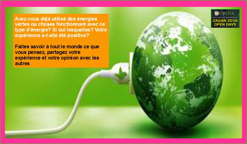 Pour ne prendre que l'exemple des bouteilles, seule une sur deux, en plastique, est collectée en France.