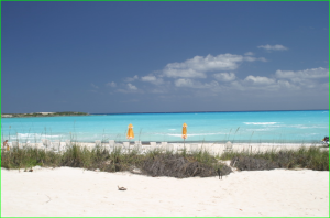 image photo EXUMA CAYS, BAHAMAS