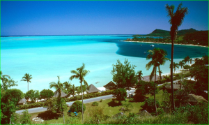 image photo MATIRA, BORA-BORA