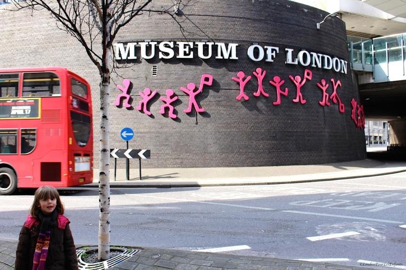 image photo Les musées scientifiques, culturels et artistiques de Londres