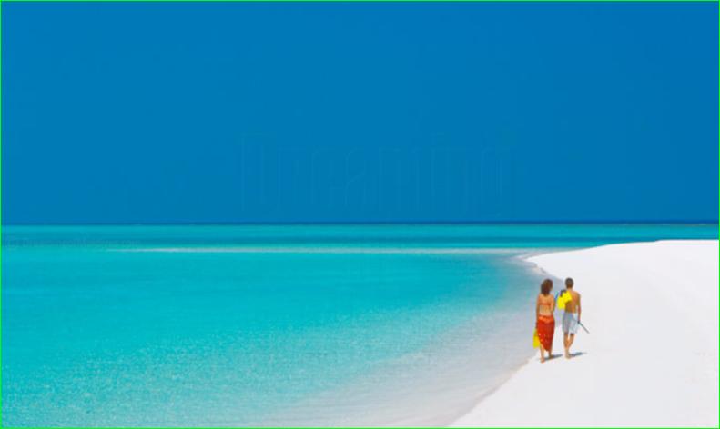 L'Océanie : L'Australie en Polynésie au mois de Juillet 2017 image photo de aurélien malecki