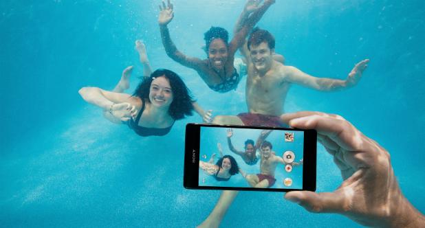 Top Conseils 2 images sous l'eau : Assurez-vous qu'il y a suffisamment de lumière