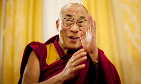 Top 60 des Citations du Dalaï-Lama image photographie aurélien malecki