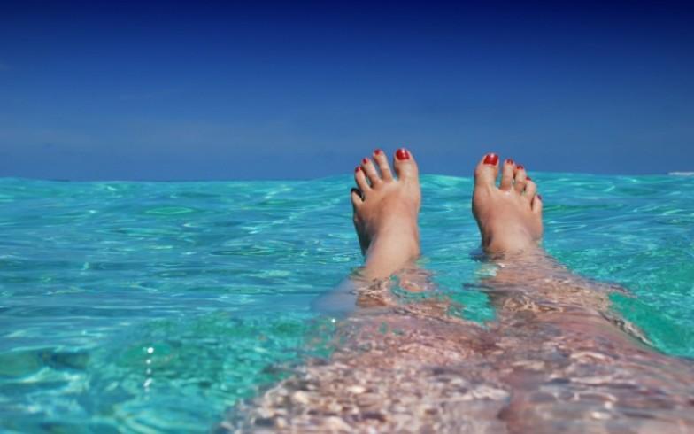 Les Caraïbes : la basse saison des Destinations de l'Été image photo de aurélien malecki